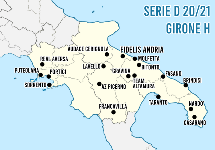 afb_serie_d_girone_h_20_21